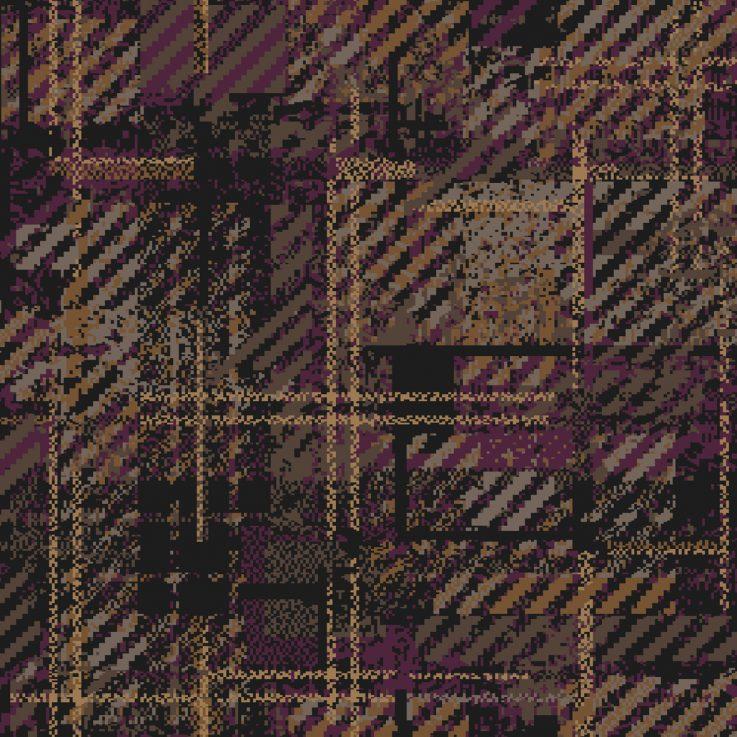 Plaid Newhey Carpets