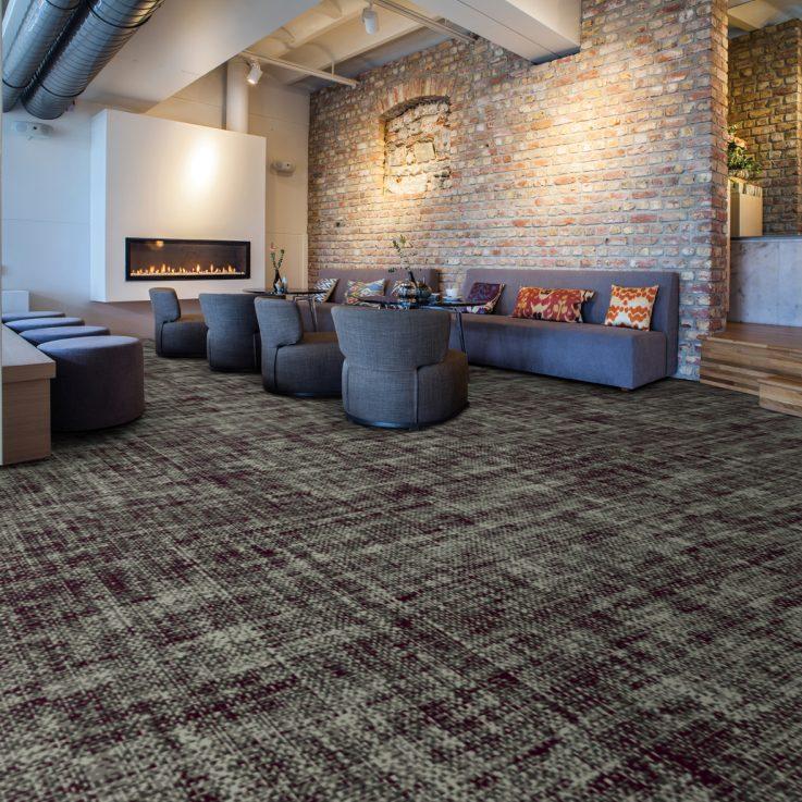 Rioja Newhey Carpets