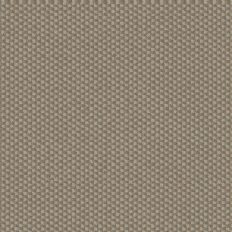 Basalt - Newhey Carpets