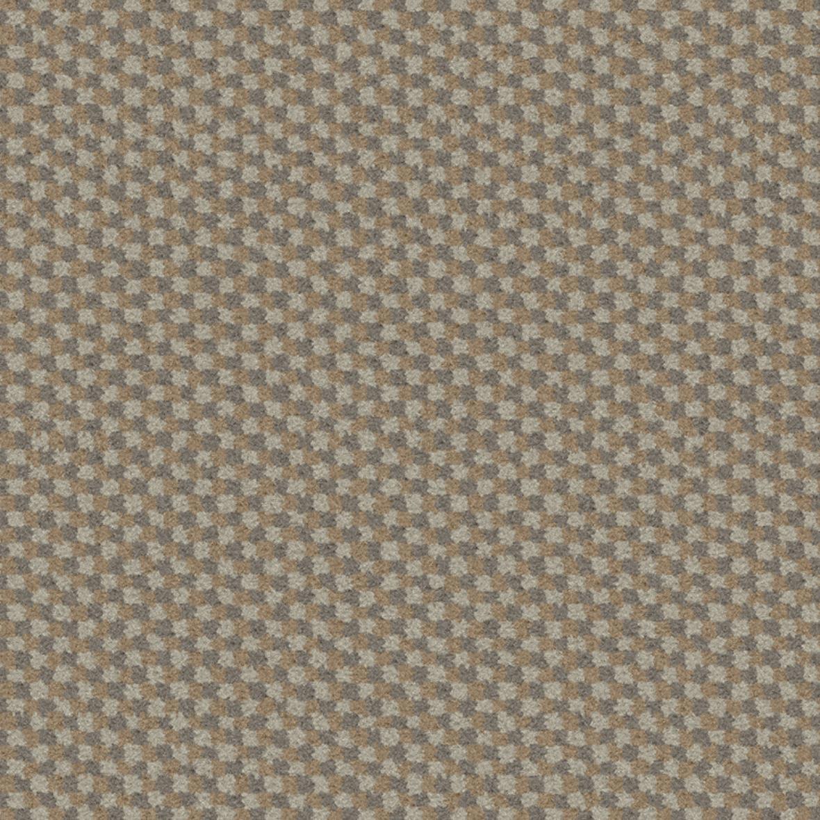 Basalt Newhey Carpets